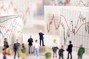 【欧盘速递】恒大危机有所缓解欧洲股市持续反弹 美联储会议会揭晓缩减的时程表吗?